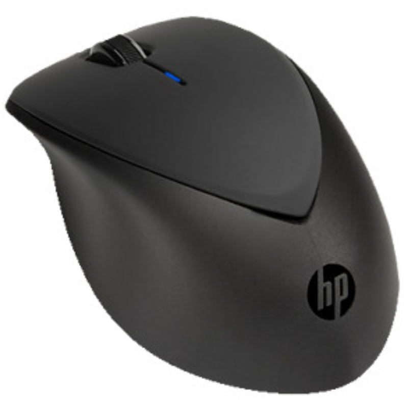H3T51AA HP                                                           | MOUSE HP X4000B BLUETOOTH LASER NEGRO