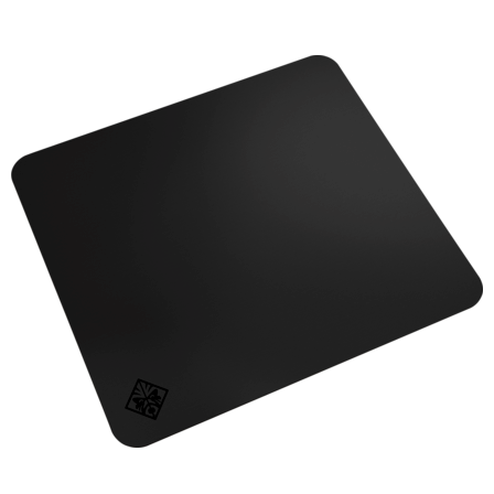 X7Z94AA HP                                                           | MOUSE PAD HP OMEN GAMER